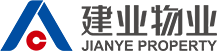 建业物业-河南建业物业管理有限公司